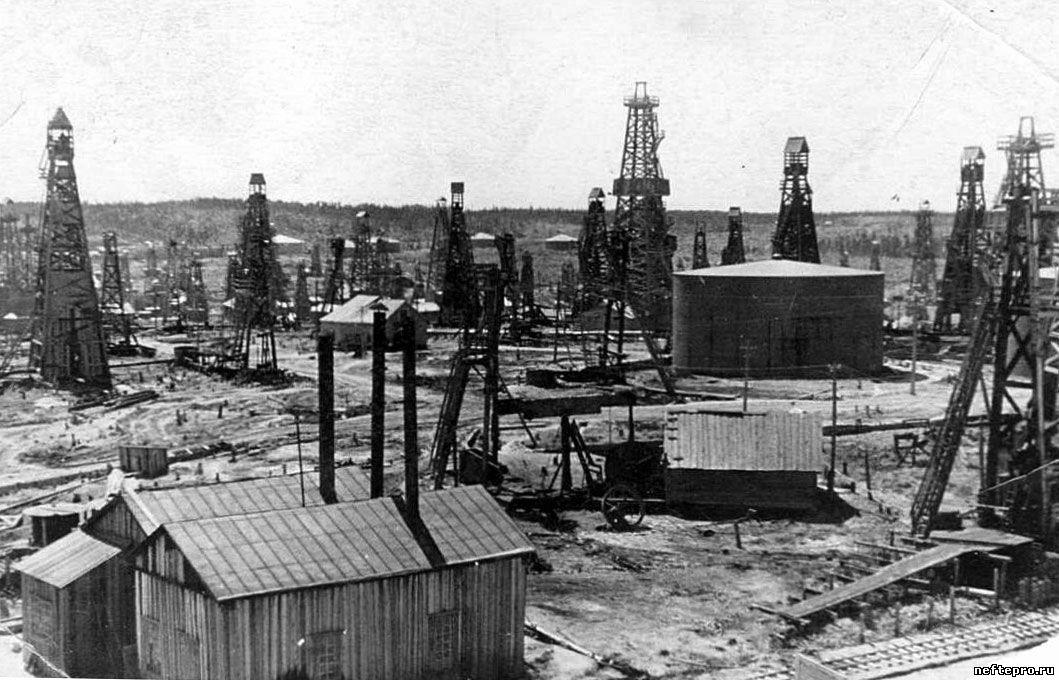 Картинки по запросу Акционерное общество Северо-Сахалинских нефтяных предпринимателей»