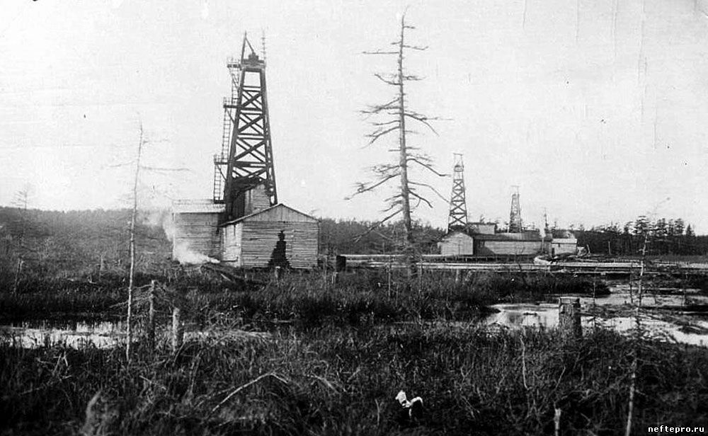 Картинки по запросу сахалин в 1930 годы